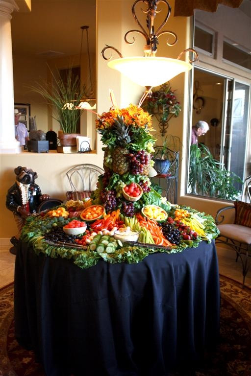 Best ideas about 70th Birthday Celebration Ideas . Save or Pin Best 25 70th birthday parties ideas on Pinterest Now.