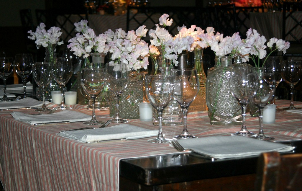 Best ideas about 75th Birthday Party Ideas . Save or Pin Meaningful 75th Birthday Gift Ideas Now.
