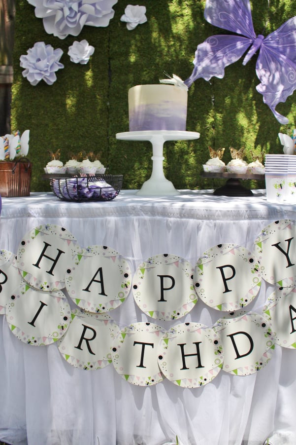 Best ideas about 75th Birthday Party Ideas . Save or Pin 75th Birthday Ideas 100 Ideas for a Memorable 75th Now.