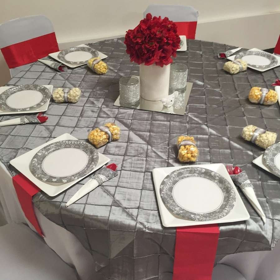 Best ideas about 75th Birthday Party Ideas . Save or Pin Birthday Party Ideas 3 of 7 Now.