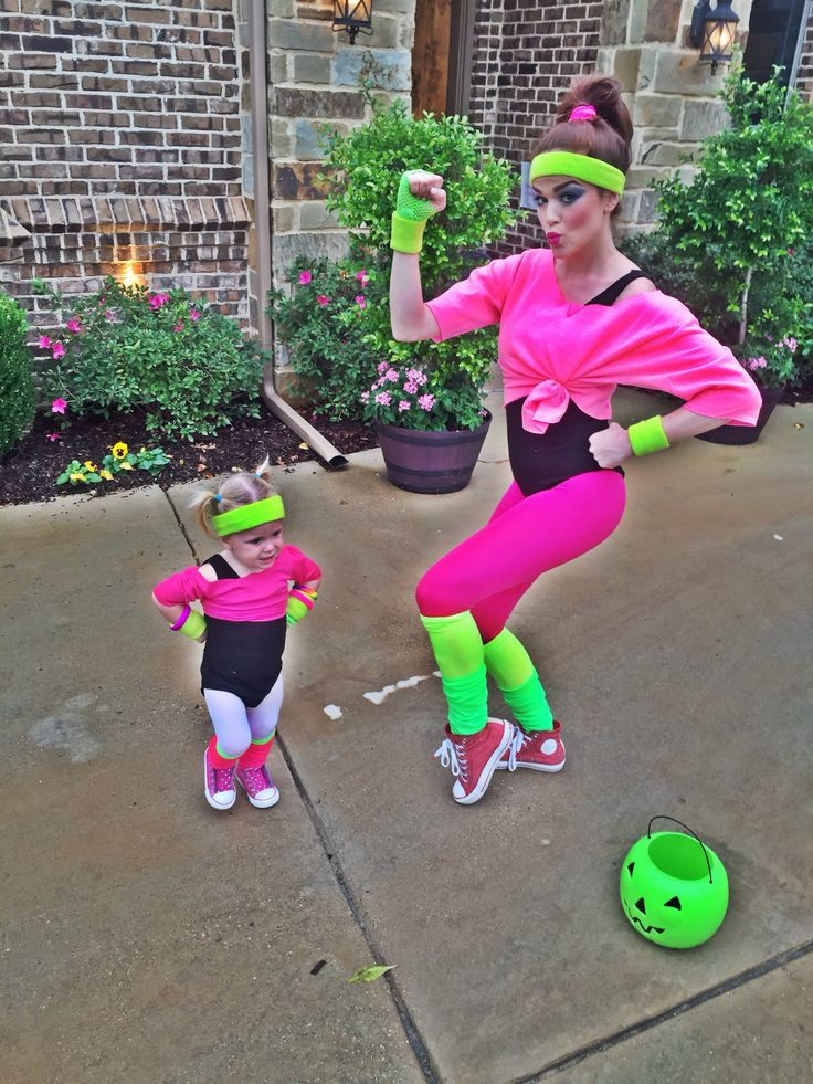 Best ideas about 80S Workout Costume DIY . Save or Pin Best 25 Toddler costumes ideas on Pinterest Now.