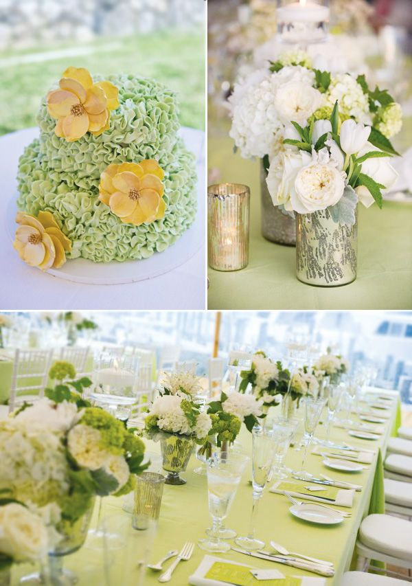Best ideas about 80th Birthday Decor . Save or Pin 63 best images about 80th Birthday Party Ideas on Now.
