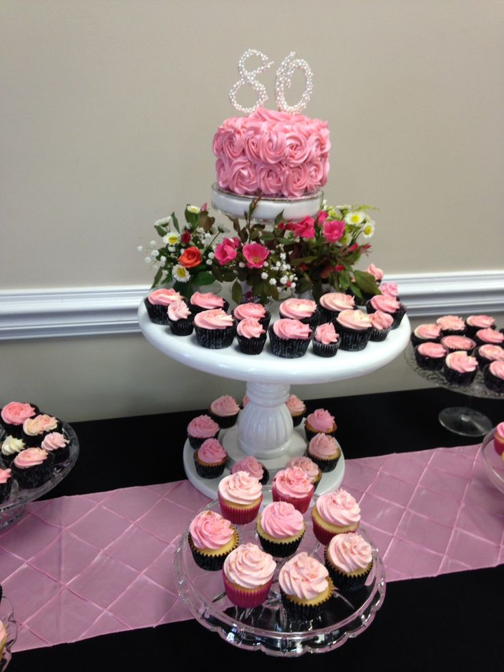 Best ideas about 80th Birthday Decor . Save or Pin 17 Best ideas about 80th Birthday Parties on Pinterest Now.