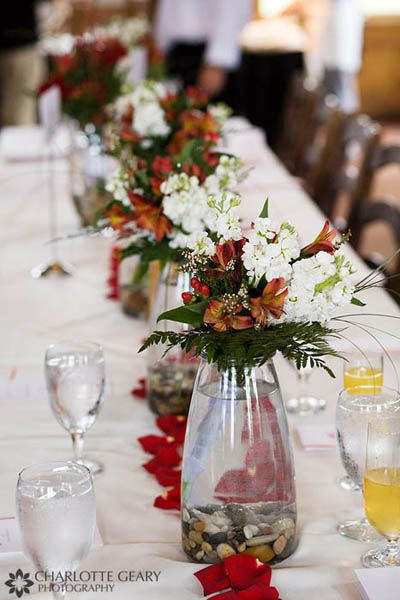 Best ideas about 80th Birthday Party Decorations For Table . Save or Pin 63 best 80th Birthday Party Ideas images on Pinterest Now.