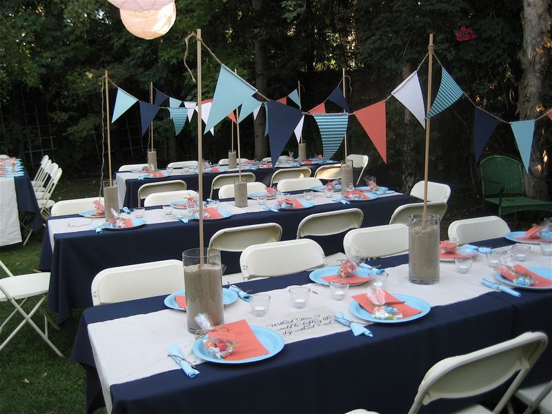 Best ideas about 80th Birthday Party Decorations For Table . Save or Pin Moms 80th Birthday on Pinterest Now.