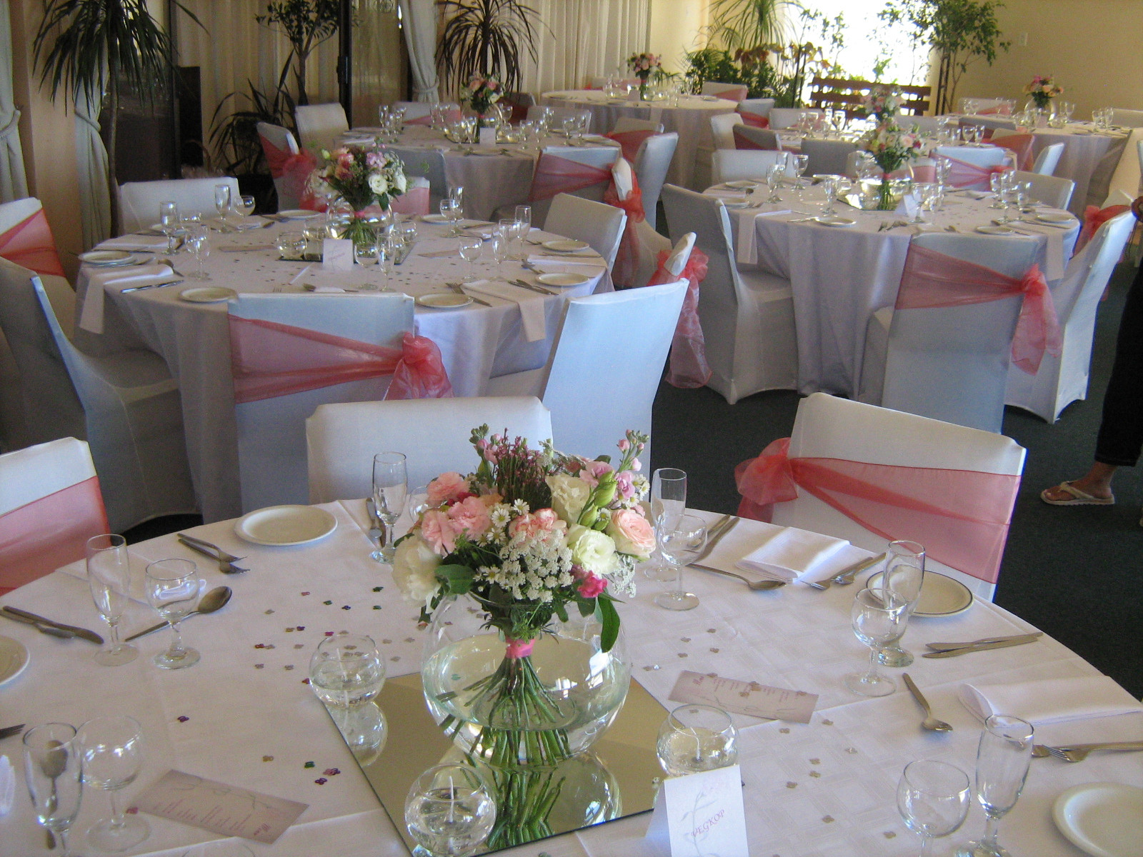 Best ideas about 80th Birthday Party Decorations For Table . Save or Pin Be dazzled 80th Birthday Party HOEDTJIESBAAI Saldanha Now.