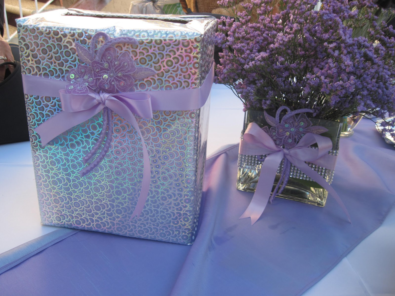 Best ideas about 80th Birthday Party Favors . Save or Pin eve4art 80th Birthday Party Decorations Now.