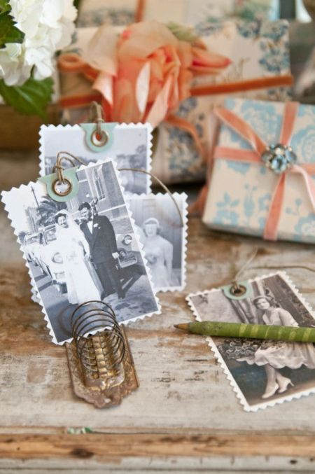 Best ideas about 80th Birthday Party Favors . Save or Pin 80th Birthday Party Favors Now.