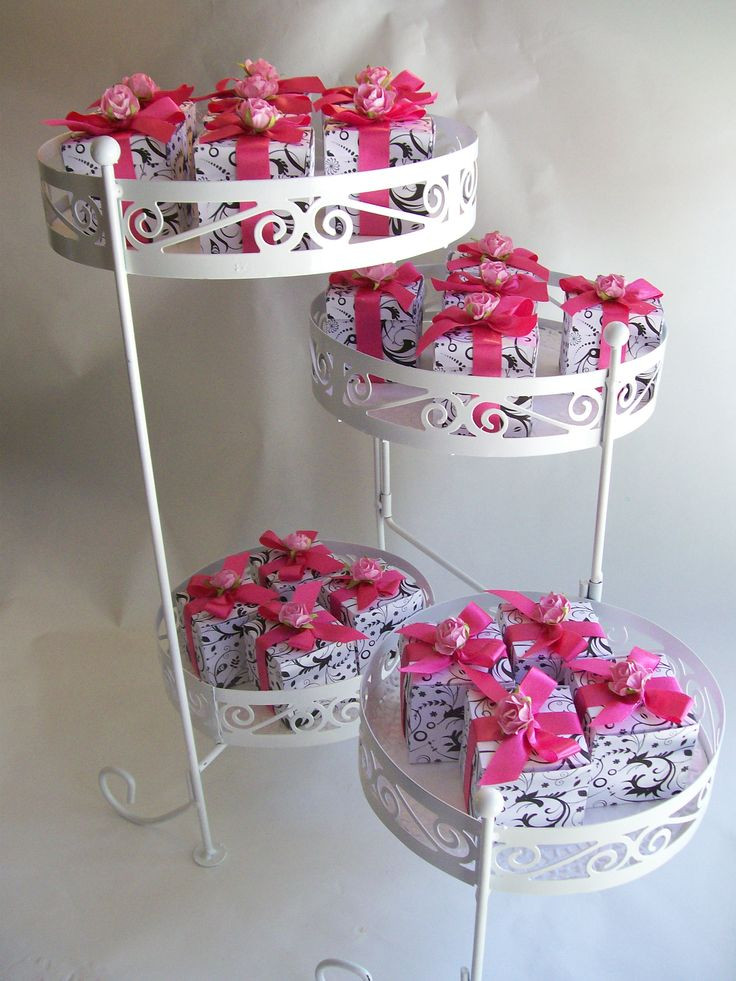 Best ideas about 80th Birthday Party Favors . Save or Pin 47 best images about 80th Birthday Party on Pinterest Now.