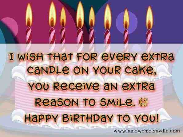 Best ideas about 90th Birthday Wishes . Save or Pin 90th Birthday Wishes Happy Birthday Greetings & Messages Now.