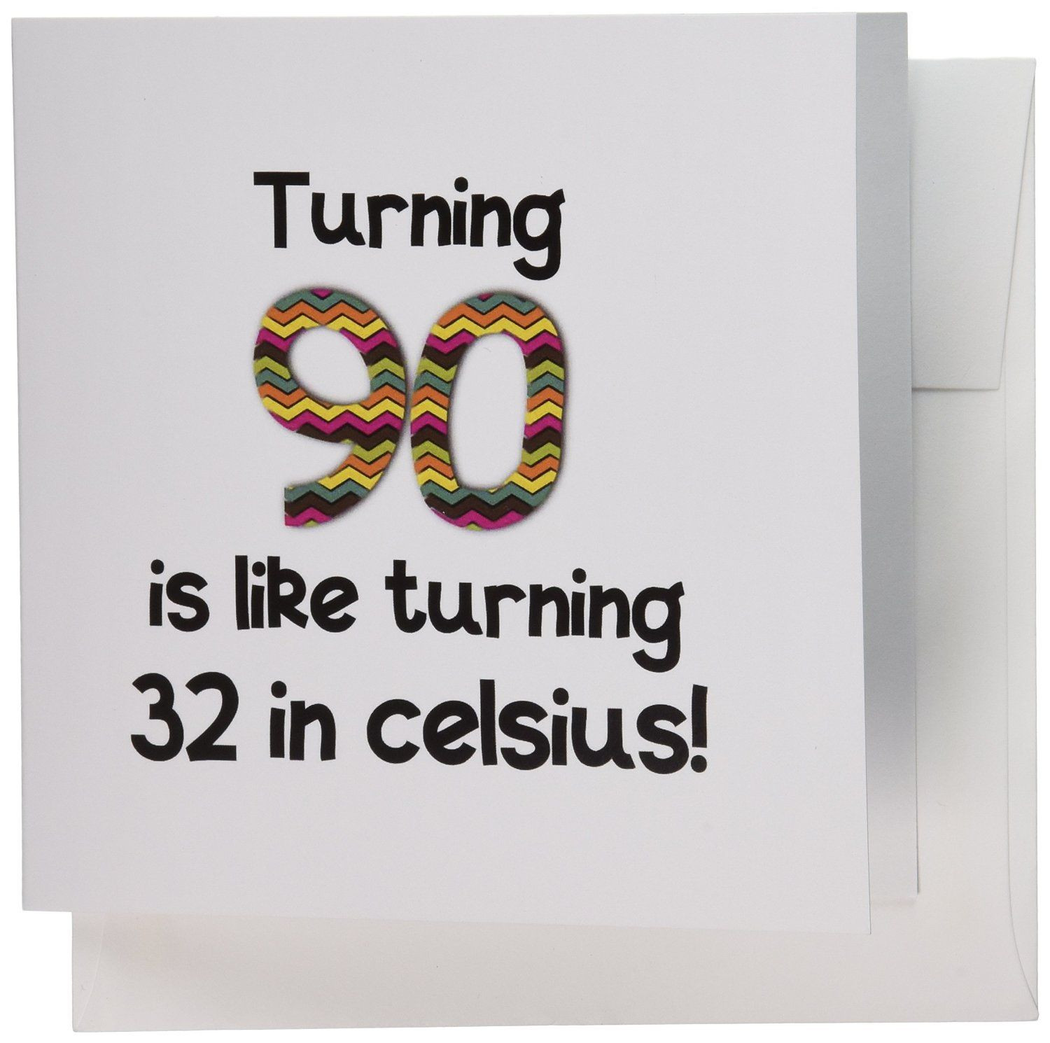 Best ideas about 90th Birthday Wishes . Save or Pin 90th Birthday Cards Now.