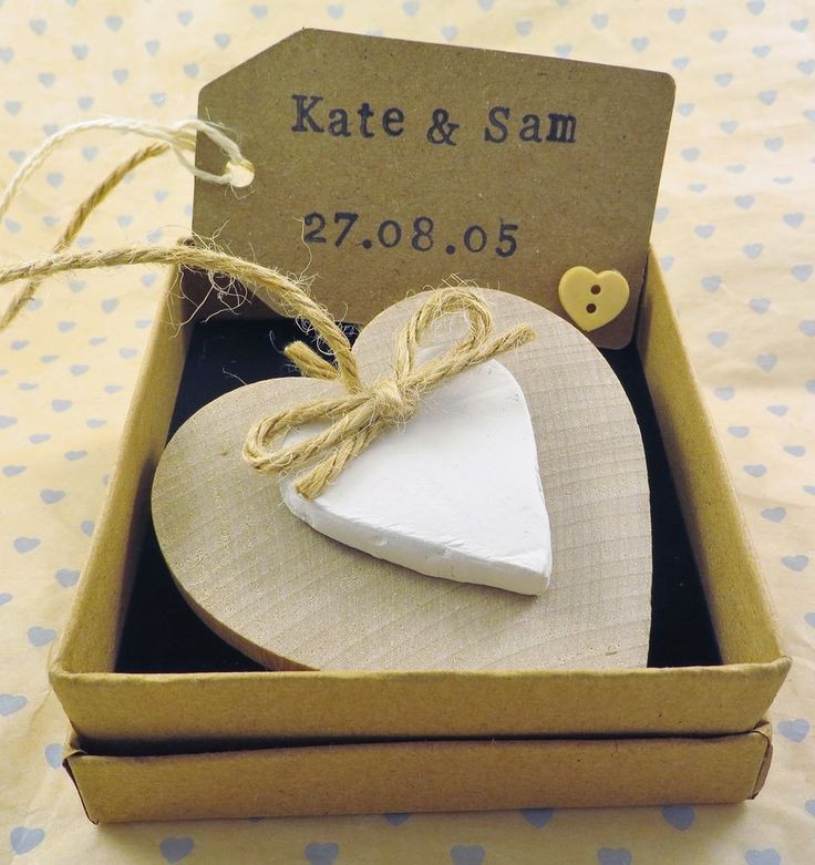 Best ideas about 9Th Wedding Anniversary Gift Ideas . Save or Pin 1000 ideas about 9th Wedding Anniversary on Pinterest Now.