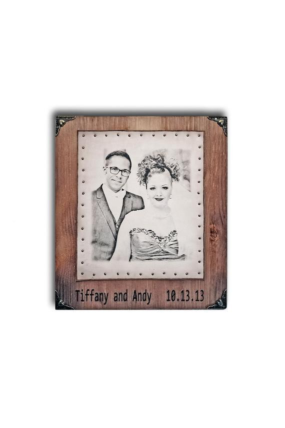 Best ideas about 9Th Wedding Anniversary Gift Ideas . Save or Pin 9 Year Anniversary Gift Ideas 9th Wedding Anniversary Gifts Now.