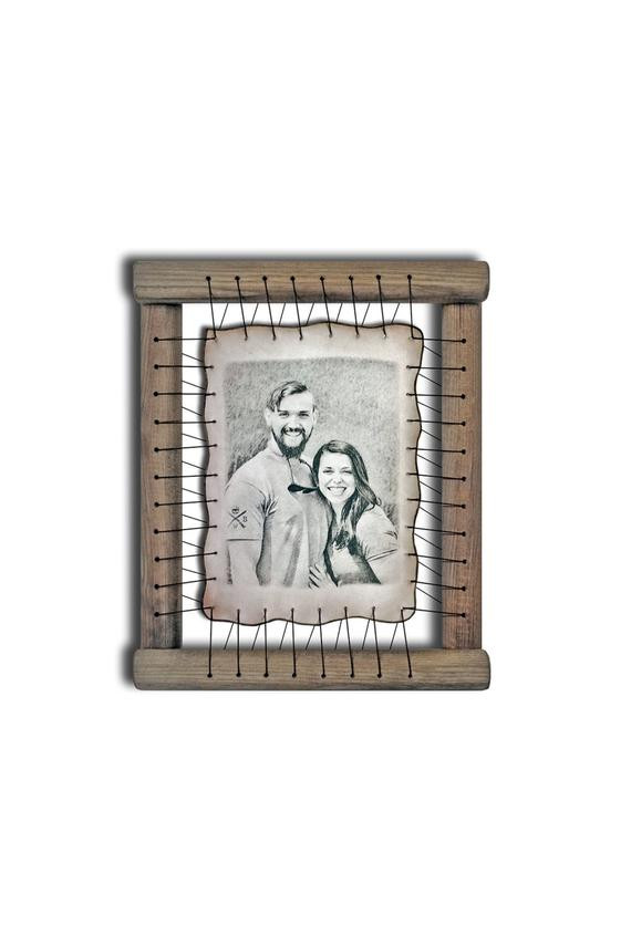 Best ideas about 9Th Wedding Anniversary Gift Ideas . Save or Pin 9th Wedding Anniversary Gifts 3 Year Anniversary by Now.