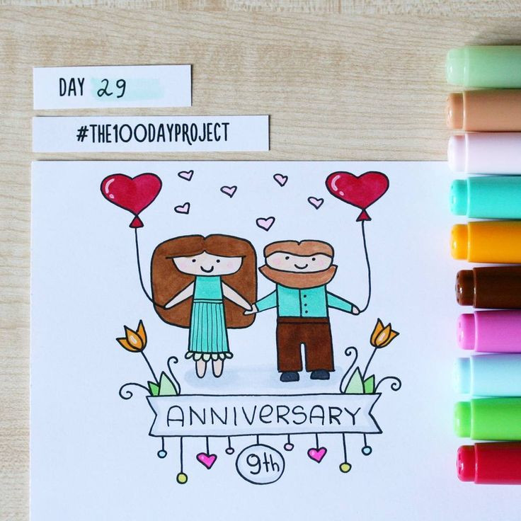 Best ideas about 9Th Wedding Anniversary Gift Ideas . Save or Pin Best 25 9th wedding anniversary ideas on Pinterest Now.