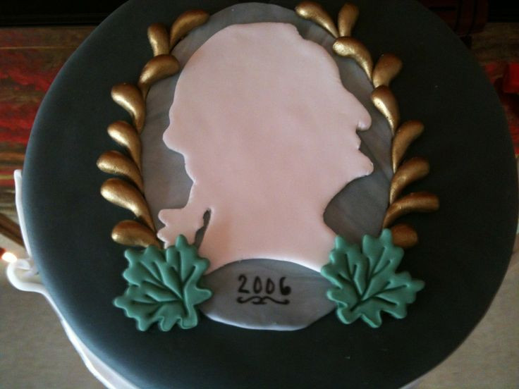 Best ideas about A Birthday Cake For George Washington . Save or Pin 20 best George Washington Birthday images on Pinterest Now.