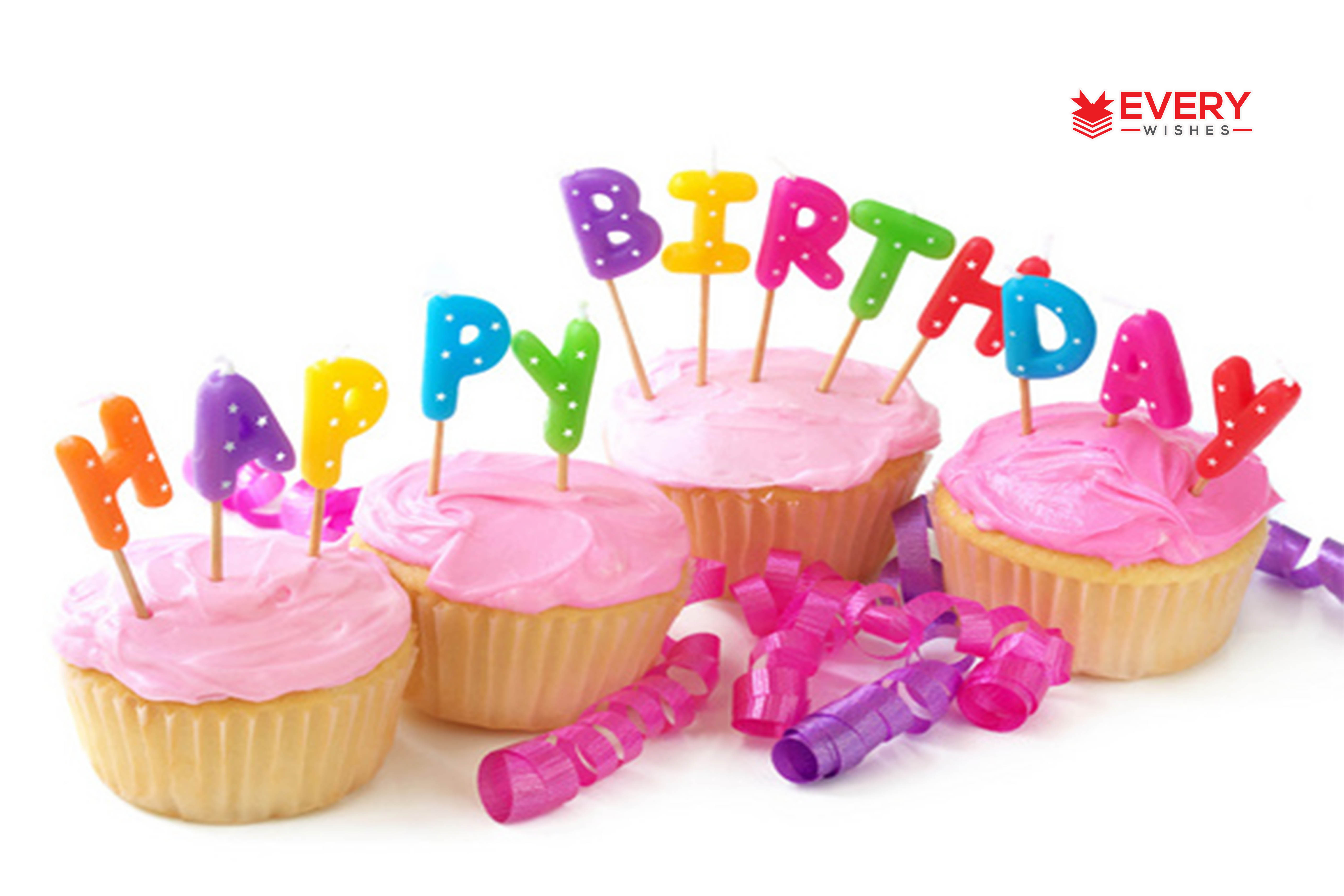 Best ideas about A Birthday Wish . Save or Pin Birthday Wishes For A Good Friend Happy Birthday Wishes Now.