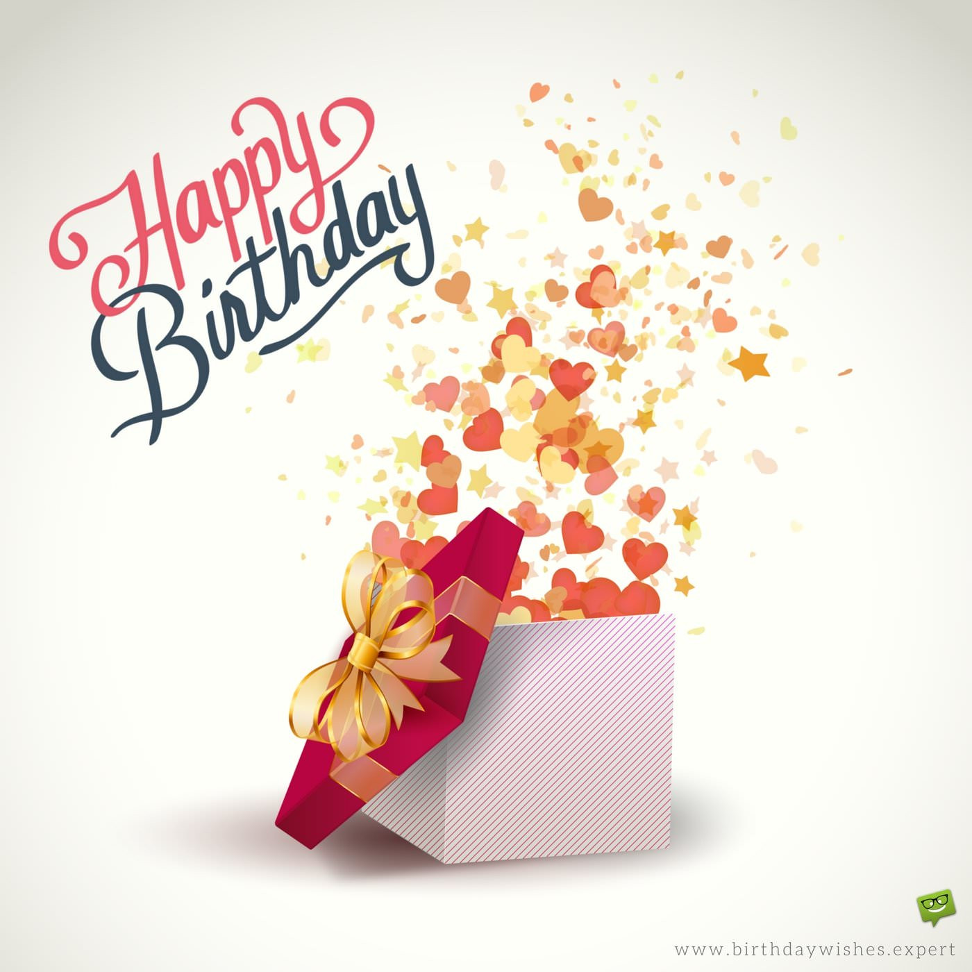Best ideas about A Birthday Wish . Save or Pin Happy Birthday To You Now.