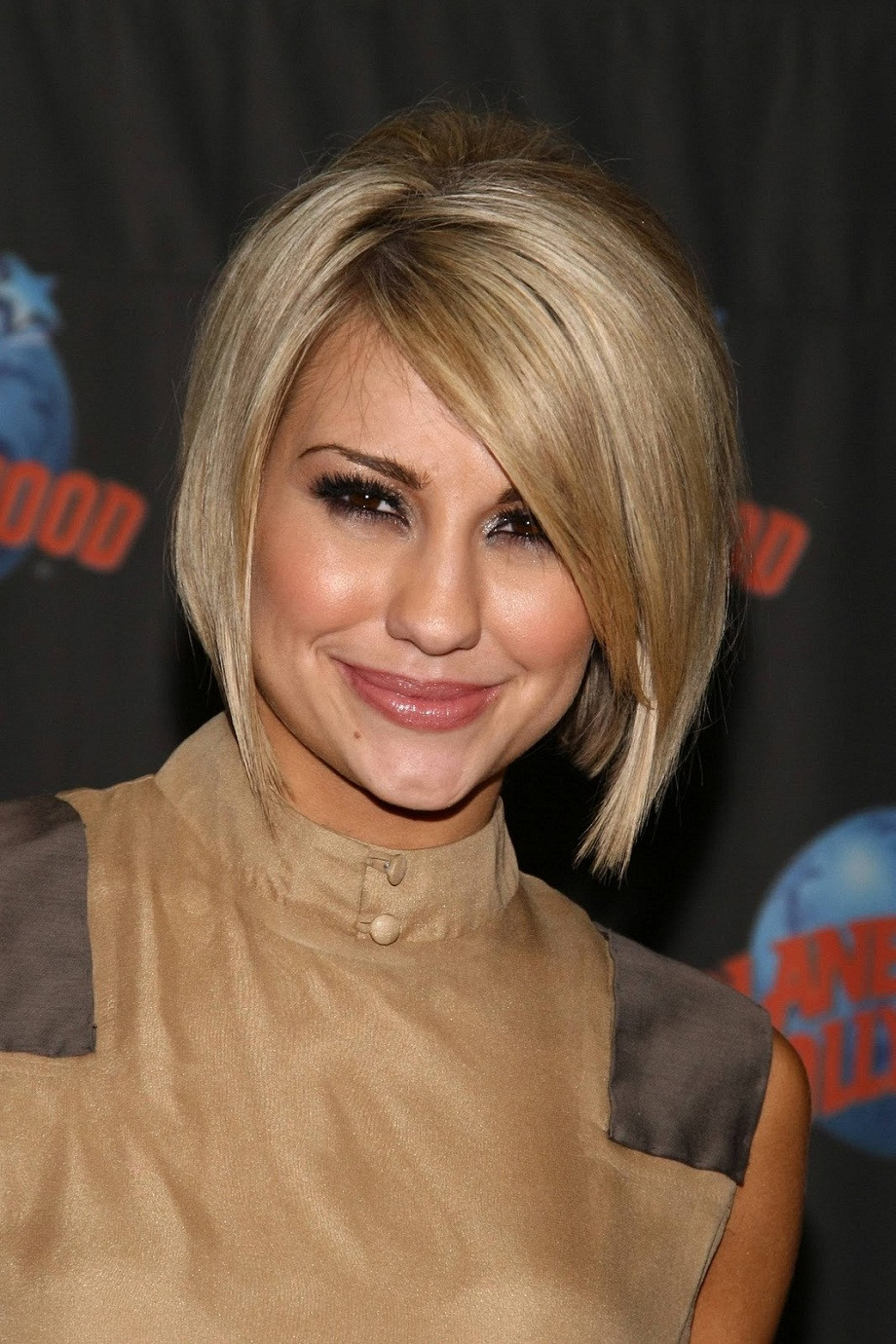 Best ideas about A Bob Hairstyle . Save or Pin 45 Stunning And Beautiful Collection Bob Hairstyles Now.