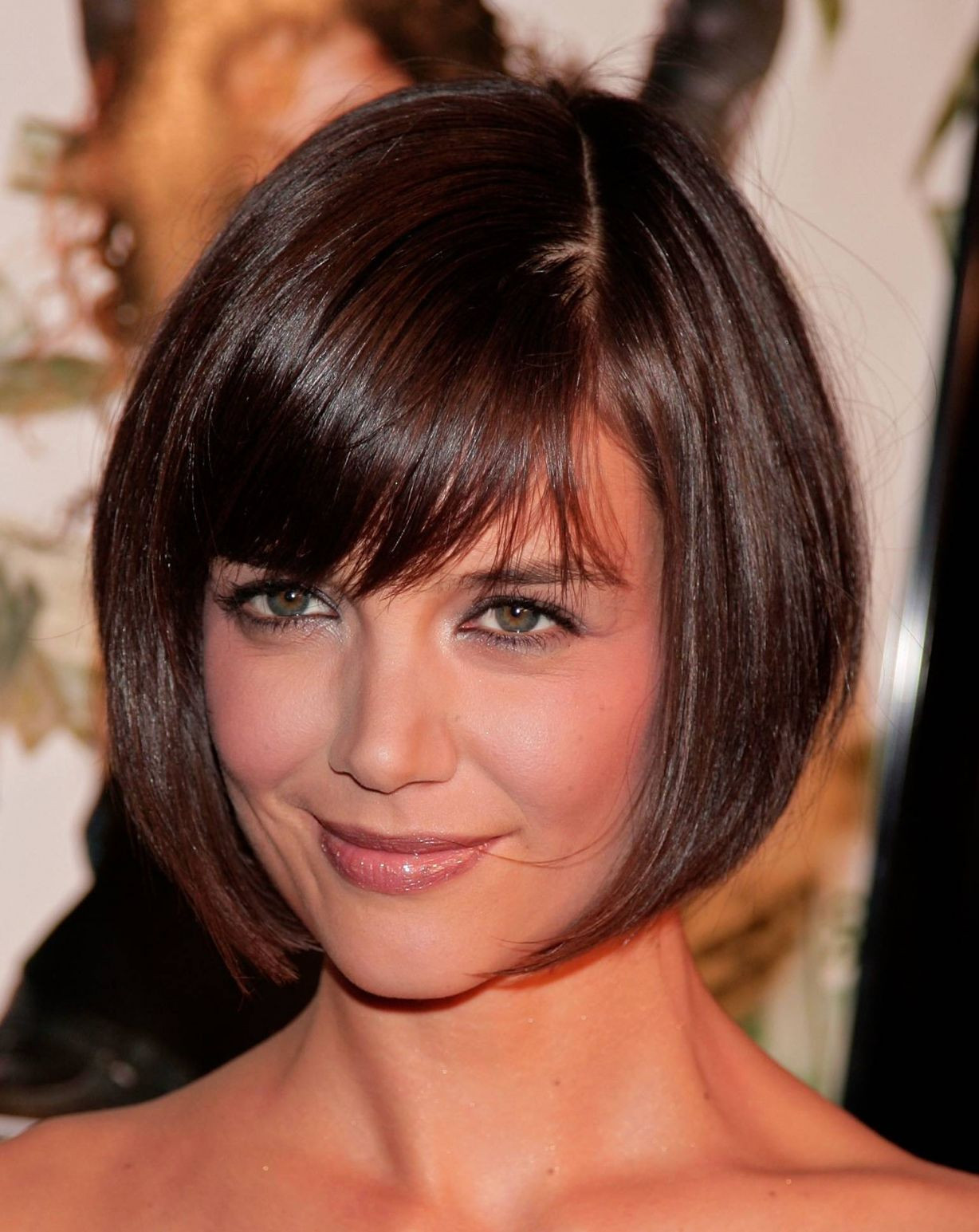 Best ideas about A Bob Hairstyle . Save or Pin HOW TO GET THE BOB HAIRCUT INSPIRED IN SPAIN S QUEEN Now.