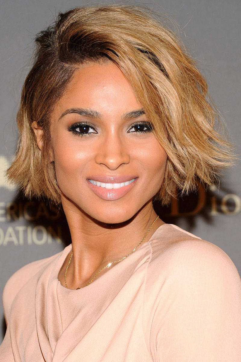 Best ideas about A Bob Hairstyle . Save or Pin The Long Bob Haircut The LOB vs The EXTRA LONG Hair Now.