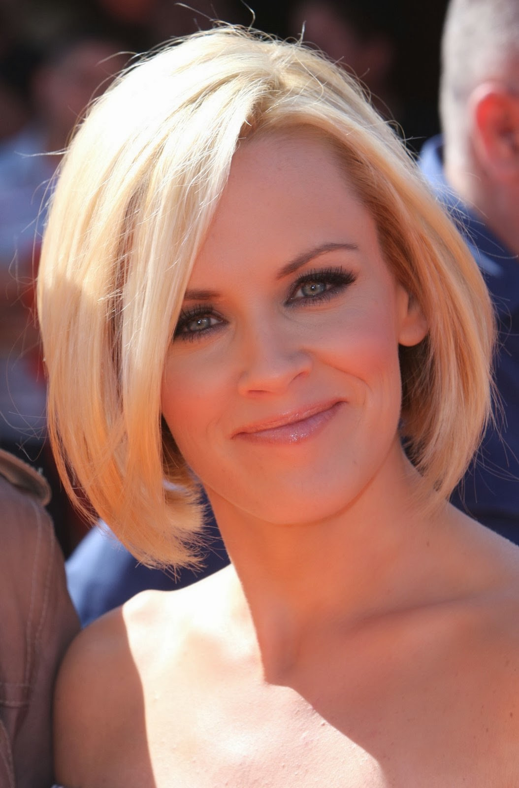 Best ideas about A Bob Hairstyle . Save or Pin The Most Popular Bob Hairstyles 2014 Now.