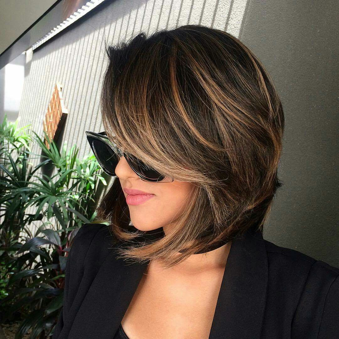 Best ideas about A Bob Hairstyle . Save or Pin How to Rock a Bob Bob Haircuts and Bob Hairstyle Now.
