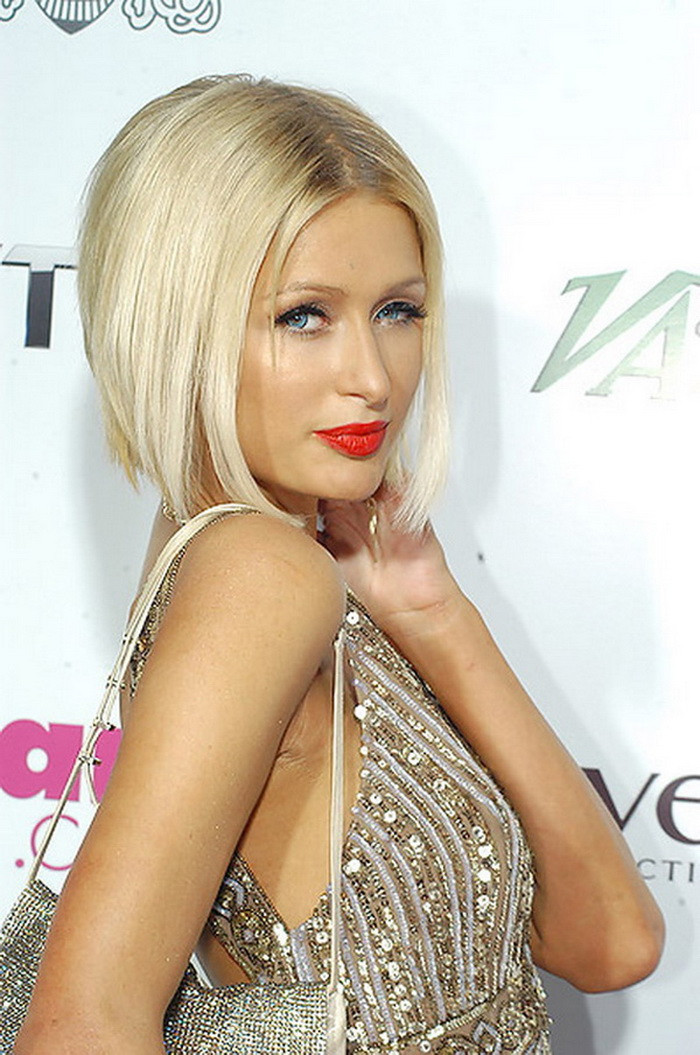 Best ideas about A Bob Hairstyle . Save or Pin Best Angled Bob Hairstyles 2014 Now.