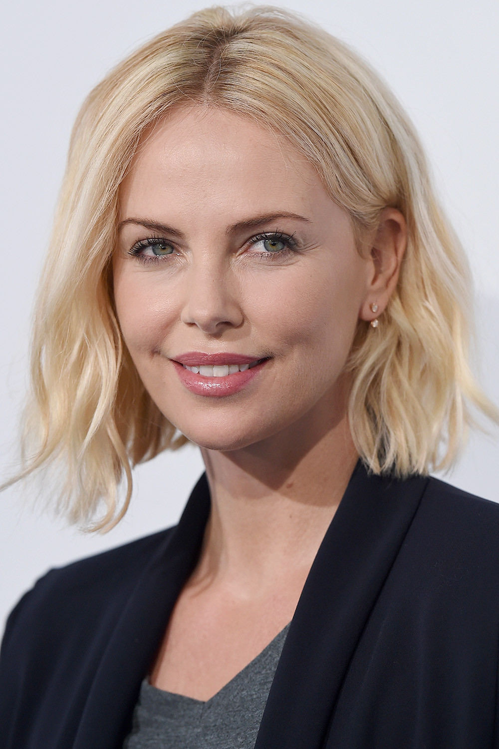 Best ideas about A Bob Hairstyle . Save or Pin Trendy Wavy Bob Haircuts To Win Hearts Now.