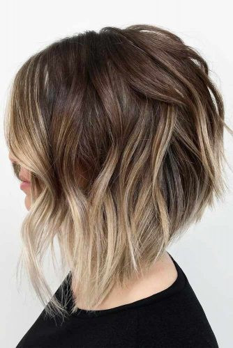 Best ideas about A Line Bob Hairstyles . Save or Pin 41 Versatile Medium Bob Haircuts To Try Now.
