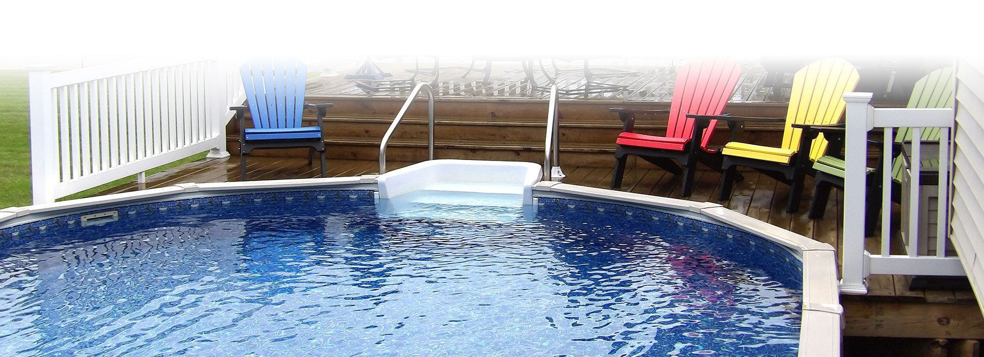Best ideas about Above Ground Pool Frame Replacement Parts . Save or Pin Pools Doughboy Pool Parts For Inspiring Small Swimming Now.