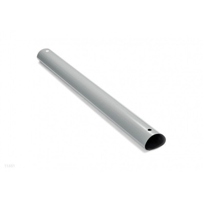 Best ideas about Above Ground Pool Frame Replacement Parts . Save or Pin POOL PART ONLY Intex Frame Pool Horizontal Beam for 16 Now.