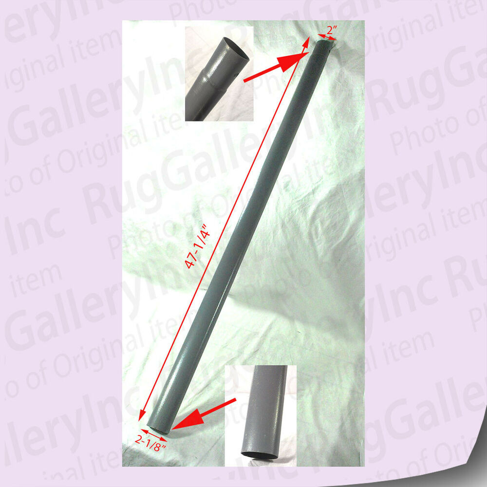 Best ideas about Above Ground Pool Frame Replacement Parts . Save or Pin Vertical Leg Pole Parts for Pro Series Pool Metal Frame Now.