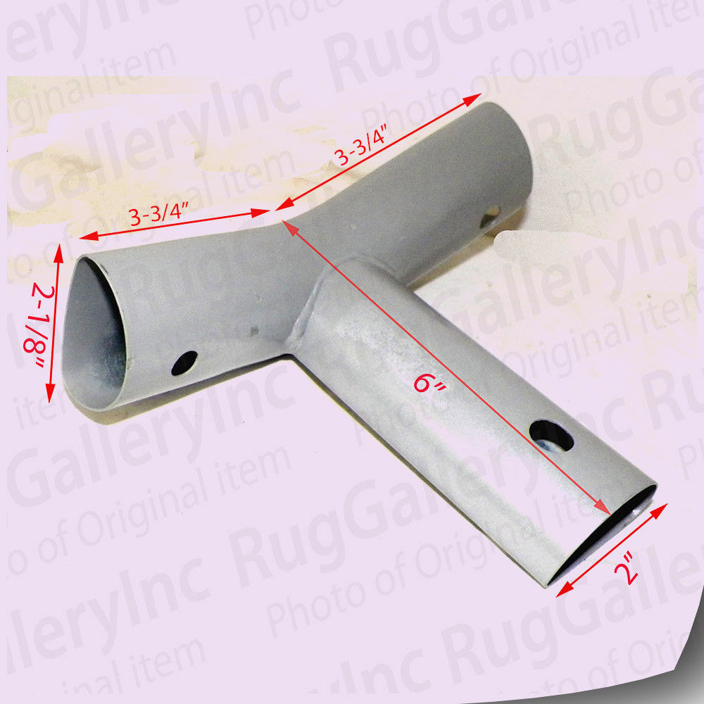 Best ideas about Above Ground Pool Frame Replacement Parts . Save or Pin Intex Swimming Pool T Joint Frame Connection Tee Fitting Now.