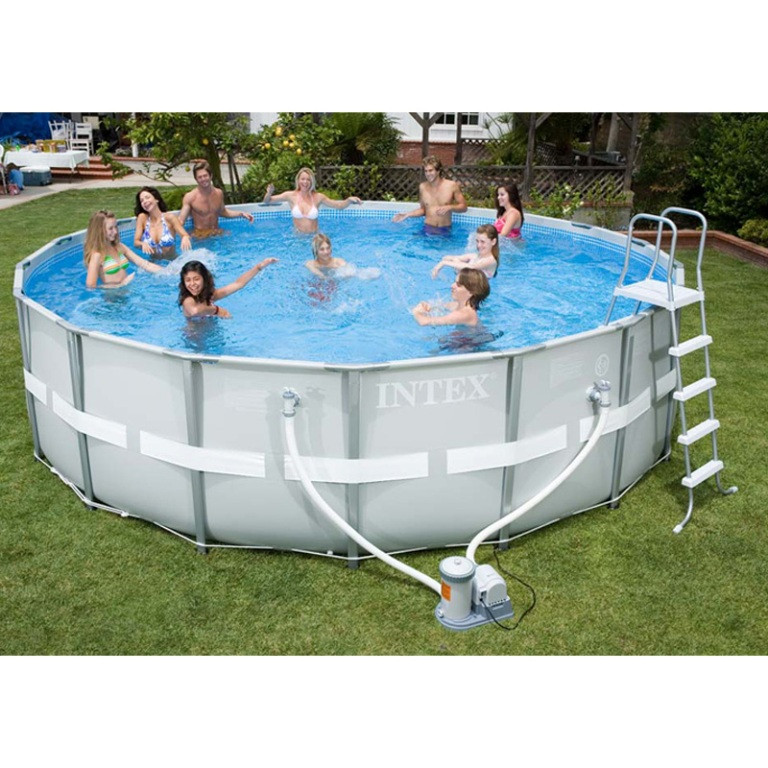 Best ideas about Above Ground Pool Frame Replacement Parts . Save or Pin ground pool frame replacement parts Evaluate Hardware Now.