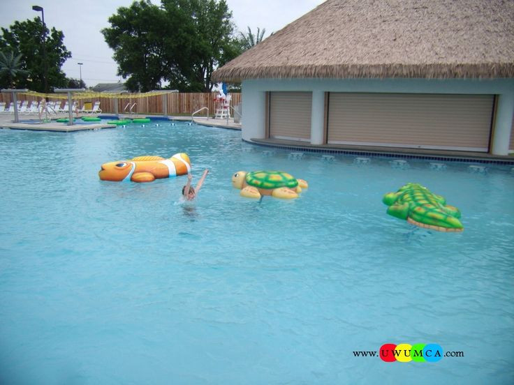 Best ideas about Above Ground Pool Pad Ideas . Save or Pin Best 25 Pool ladder ideas on Pinterest Now.