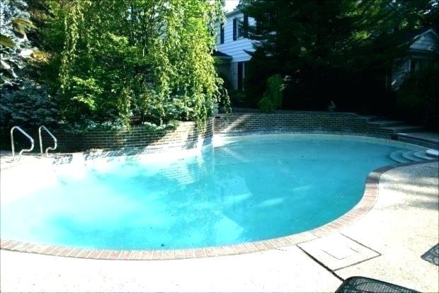 Best ideas about Above Ground Pool Pad Ideas . Save or Pin Ground Pool Liner Pad Installing A With Sand Base Now.