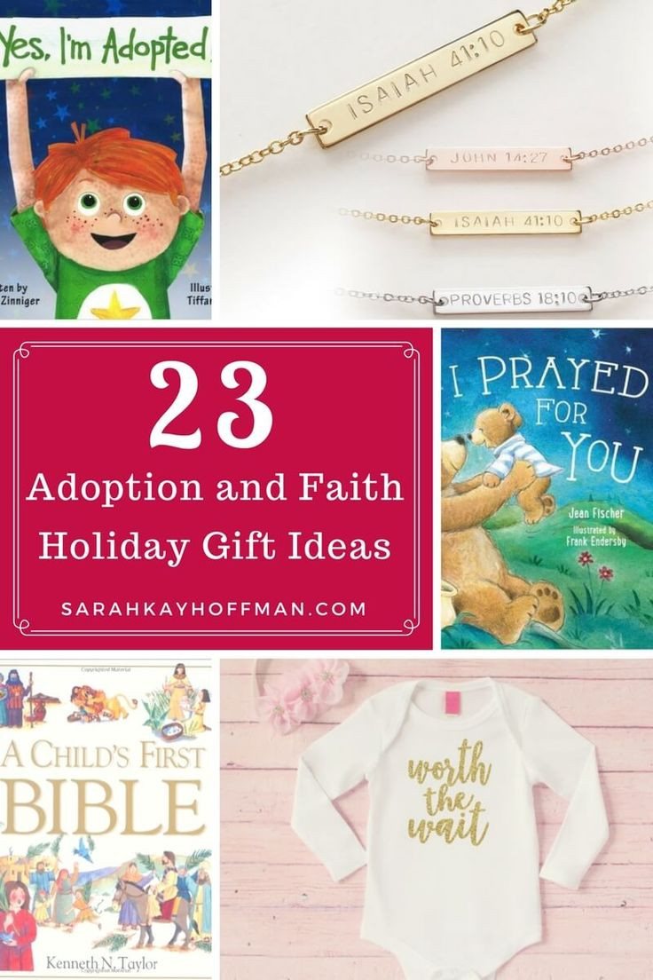 Best ideas about Adopt Gift Ideas . Save or Pin 17 Best images about Adoption Gotcha Day on Pinterest Now.