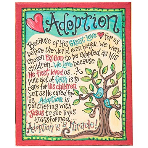 Best ideas about Adopt Gift Ideas . Save or Pin Adoption Gifts Amazon Now.