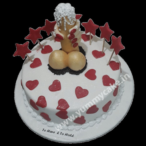Best ideas about Adult Birthday Cake . Save or Pin Adult Birthday Cakes line Free Home Delivery Now.