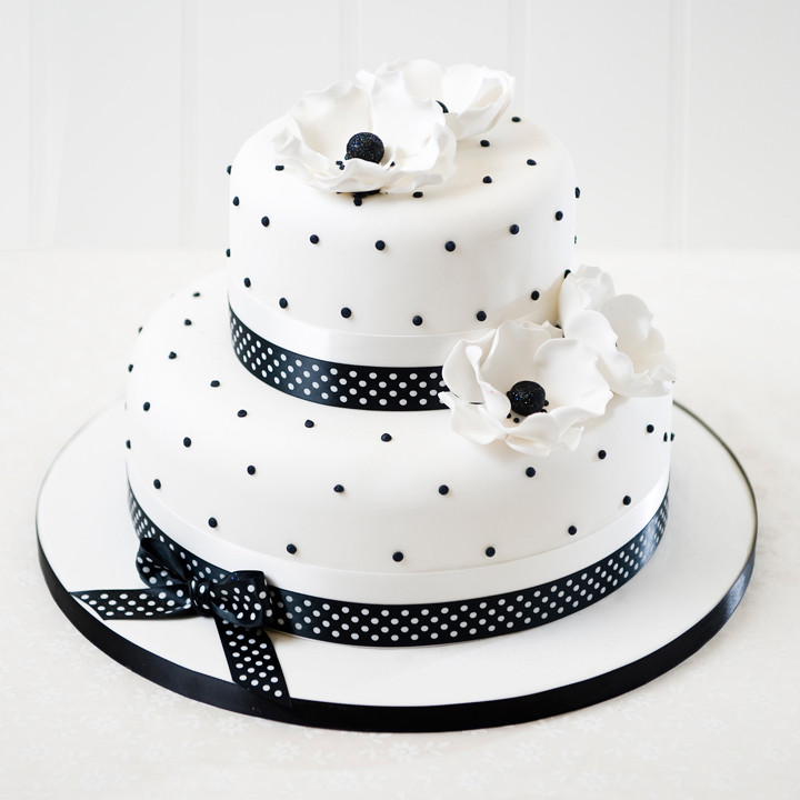 Best ideas about Adult Birthday Cake . Save or Pin Cake Decorating Classes London Now.