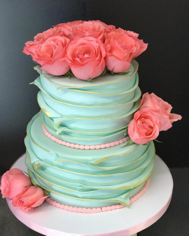 Best ideas about Adult Birthday Cake . Save or Pin Teen Now.