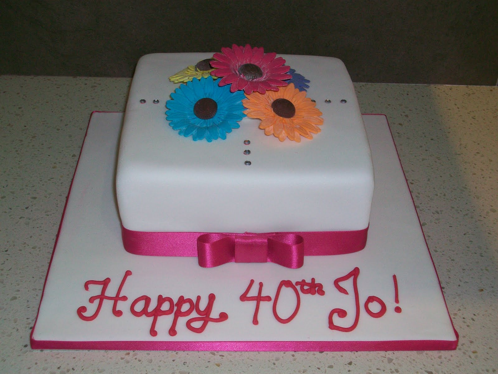 Best ideas about Adult Birthday Cake . Save or Pin The Sweet Life Adult Birthday Cakes Now.