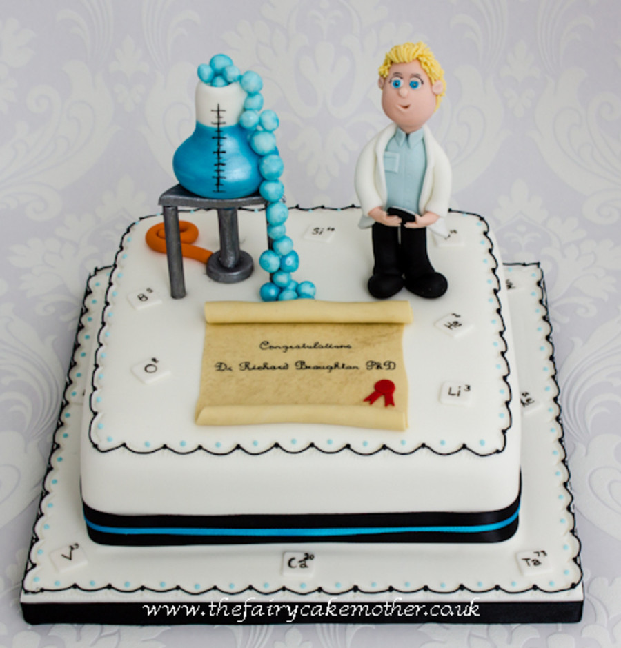 Best ideas about Adult Birthday Cake . Save or Pin Adult Birthday Cakes CakeCentral Now.