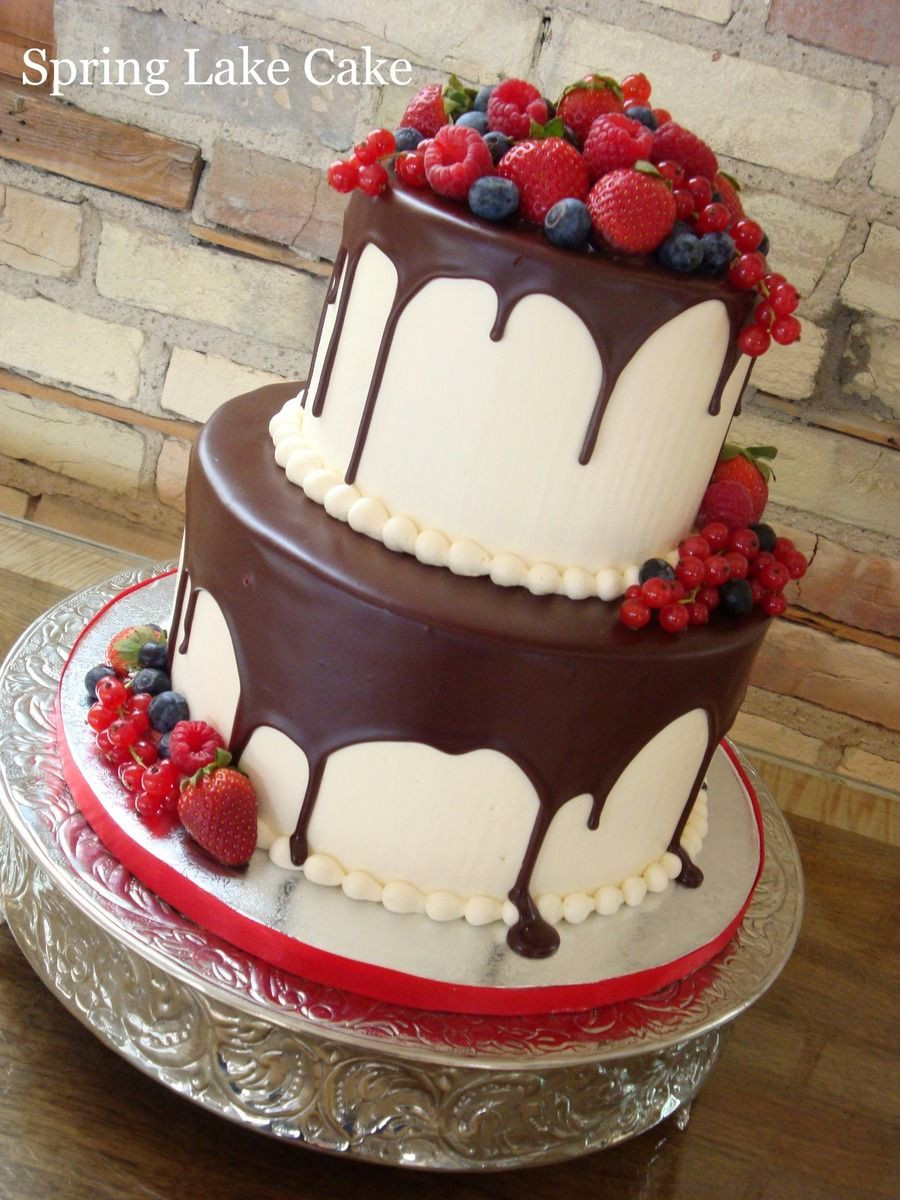 Best ideas about Adult Birthday Cake . Save or Pin For a friend s birthday I have made a lot of Now.