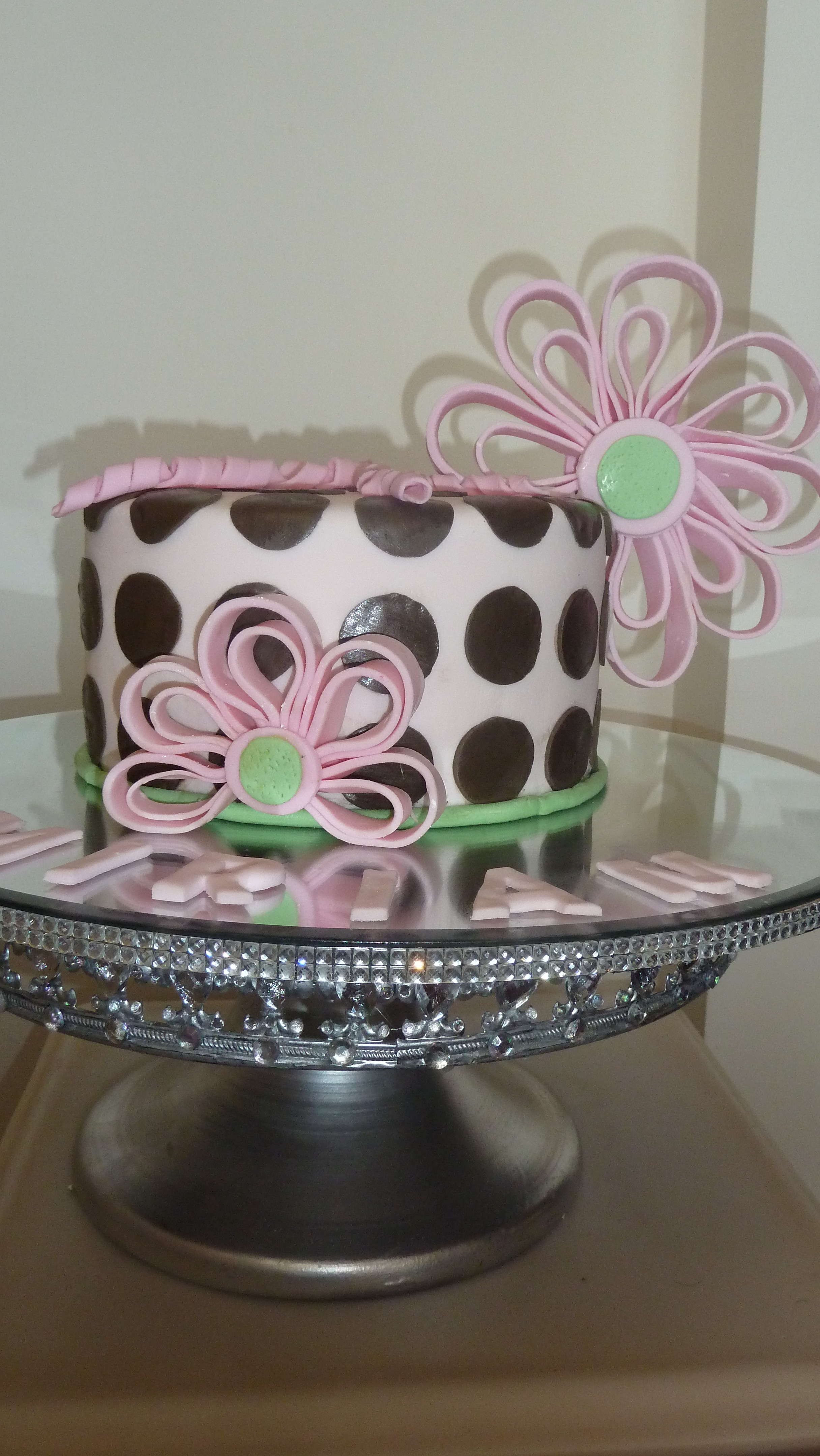Best ideas about Adult Birthday Cake . Save or Pin Adult Birthday Cakes Now.
