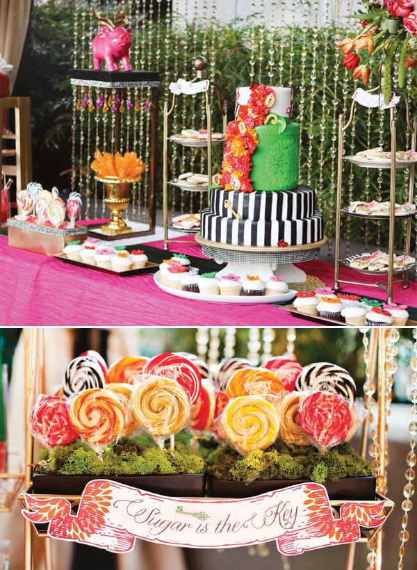 Best ideas about Adult Birthday Party Themes . Save or Pin 220 best Adult Birthday Themes images on Pinterest Now.
