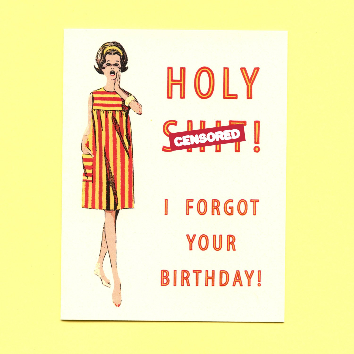Best ideas about Adult Birthday Wishes . Save or Pin Adult birthday wishes excellent o Now.