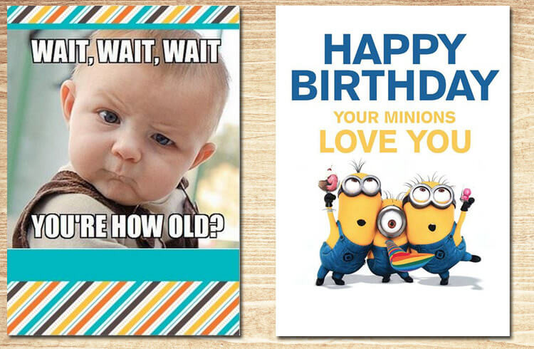 Best ideas about Adult Birthday Wishes . Save or Pin Adult Birthday Fun Wild Anal Now.