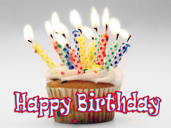 Best ideas about Adult Birthday Wishes . Save or Pin 18th Birthday Wishes Messages and Greetings Now.